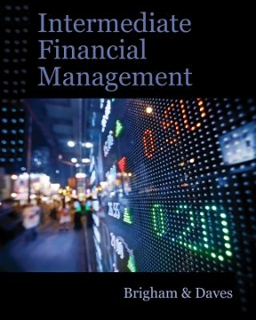 Intermediate financial management 11th edition rent 9781133708803 intermediate financial management 11th edition 9781133708803 1133708803 view textbook solutions fandeluxe Image collections