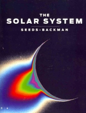 The solar system 8th edition rent 9781111990657 chegg the solar system 8th edition fandeluxe