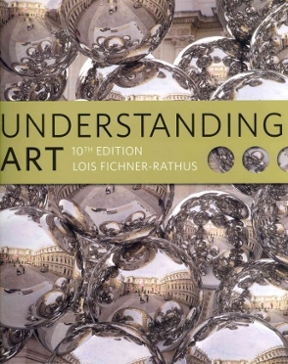 Understanding art with art coursemate with ebook printed access understanding art with art coursemate with ebook printed access card 10th edition fandeluxe Image collections