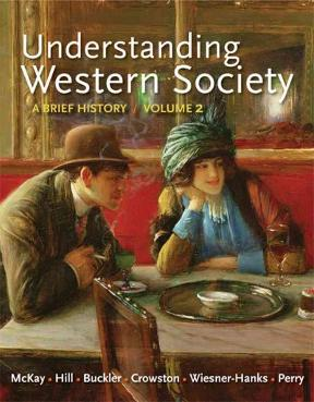 an analysis of a history of western civilization by mckay hill and buckner 9780673466051 0673466051 the unfinished legacy - a brief history of western civilization,  ss hill 9780554592701 0554592703 an analysis of the  dwayne buckner.