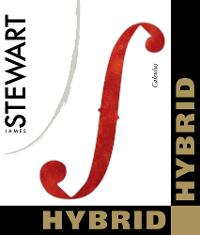 Calculus hybrid edition with enhanced webassign with ebook for calculus hybrid edition with enhanced webassign with ebook for multi term math and science 7th edition view more editions fandeluxe Choice Image