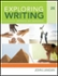 Exploring writing paragraphs and essays 2nd edition