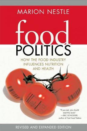 marketing ethics in the food industry Make mandatory the federal guidelines for marketing food to children that were proposed in 2011 how to force ethics on the food industry.