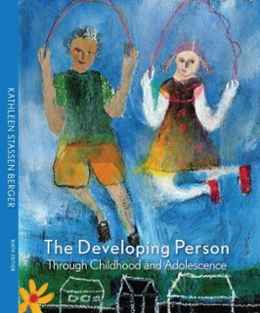 The Developing Person Through Childhood And Adolescence 9th Edition