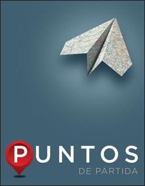 Puntos de partida an invitation to spanish 9th edition rent an invitation to spanish fandeluxe Images