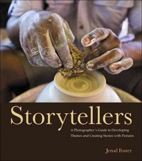 Storytellers 1st Edition 9780321803566 0321803566