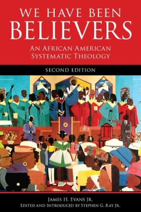 """african american theology Thabiti anyabwile's new book is one where the title really says it all: """"the decline of african american theology: from biblical faith to cultural captivity."""
