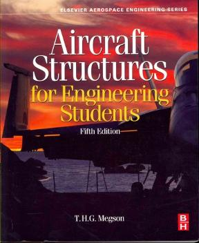 aircraft structures for engineering students 5th edition solutions pdf