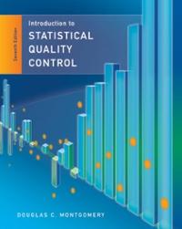 Textbook Rental | Industrial engineering Online Textbooks
