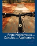 Finite Mathematics and Calculus with Applications plus MyMathLab/MyStatLab -- Access Card Package