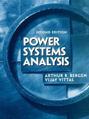 Power systems analysis power systems analysis c2 2nd edition rent power systems analysis 2nd edition 9780136919902 0136919901 fandeluxe Choice Image