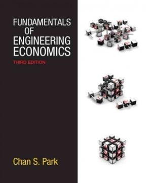 Fundamentals of engineering economics 3rd edition rent fundamentals of engineering economics 3rd edition fandeluxe Image collections