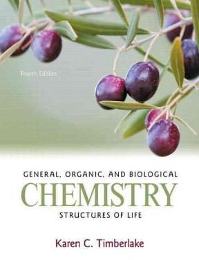 General organic and biological chemistry structures of life 4th general organic and biological chemistry 4th edition 9780321750891 0321750896 view textbook solutions fandeluxe Choice Image