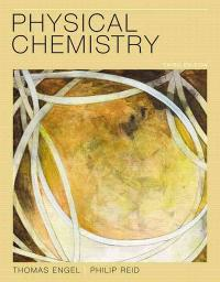 physical chemistry 3rd edition textbook solutions chegg com rh chegg com physical chemistry thomas engel solutions manual 3rd edition physical chemistry engel reid solutions manual pdf