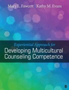 ethics in counseling and psychotherapy 6th edition pdf