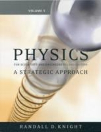 Physics for Scientists and Engineers 2nd edition 9780321516558 0321516559
