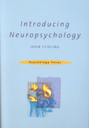 research methods in psychology morling study guide