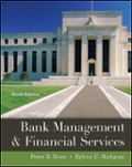 Bank Management andamp  Financial Services