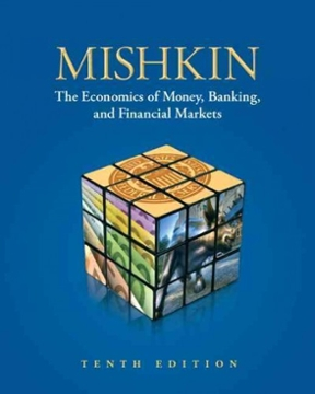 The economics of money banking and financial markets 10th edition the economics of money banking and financial markets 10th edition fandeluxe Images