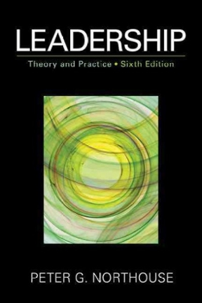 Leadership theory and practice 6th edition rent 9781452203409 leadership 6th edition 9781452203409 1452203407 fandeluxe Choice Image