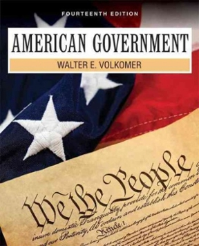 American government 14th edition rent 9780205251735 chegg american government 14th edition 9780205251735 0205251730 fandeluxe Gallery