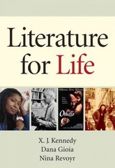 Literature for Life 1st Edition 9780205745142 0205745148