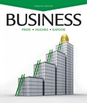 Business 12th edition rent 9781133595854 chegg business 12th edition 9781133595854 1133595855 view textbook solutions fandeluxe Images