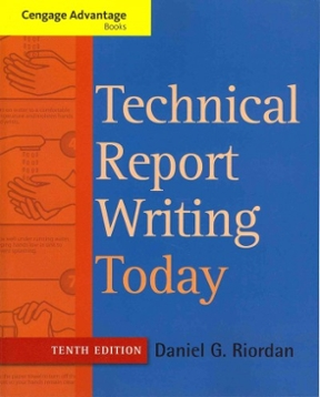 Technical report writing today 10th edition rent 9781133607380 technical report writing today 10th edition 9781133607380 1133607381 fandeluxe Images
