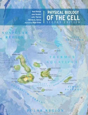 Physical biology of the cell 2nd edition rent 9780815344506 physical biology of the cell 2nd edition fandeluxe Gallery