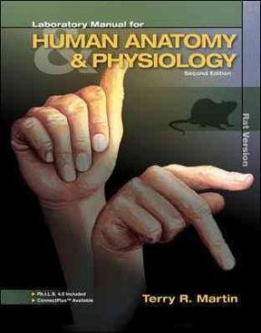 Laboratory manual for human anatomy physiology cat version 3rd laboratory manual for human anatomy physiology cat version 3rd edition fandeluxe Image collections