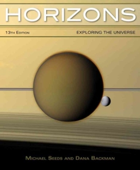 Horizons exploring the universe 13th edition rent 9781133610632 horizons 13th edition 9781133610632 1133610633 view textbook solutions fandeluxe Gallery