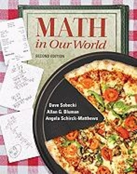 ConnectPlus by ALEKS Access Card 52 Weeks for Math in Our World 2nd edition 9780077539146 0077539141