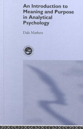a description of analytic psychology A brief introduction to c g jung and analytical psychology details last updated on sunday, 27 october 2013 20:37 written by marilyn geist, ma.