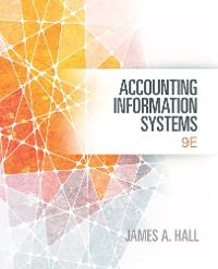 Accounting information systems 9th edition textbook solutions accounting information systems 9th edition view more editions fandeluxe Images