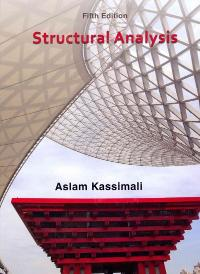 Structural analysis 5th edition textbook solutions chegg structural analysis 5th edition view more editions fandeluxe Choice Image
