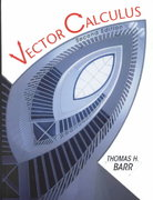 Vector Calculus 2nd edition 9780130880055 0130880051