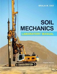 introduction to environmental engineering mines lackey solution manual