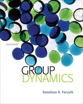 Group dynamics 6th edition rent 9781133956532 chegg group dynamics 6th edition fandeluxe Gallery