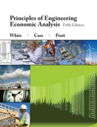 Principles of Engineering Economic Analysis 5th edition 9780470113967 0470113960