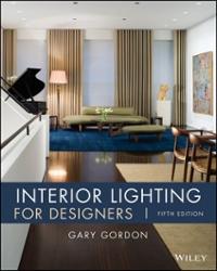 Textbook Rental Interior Design Online Textbooks From Chegg Com