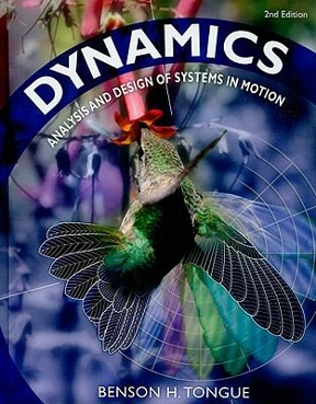 Engineering mechanics dynamics 2nd edition rent 9780470237892 dynamics engineering mechanics 2nd edition 9780470237892 0470237899 view textbook solutions publicscrutiny
