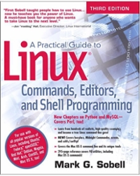 Textbook Rental Linux Online Textbooks From Chegg Com