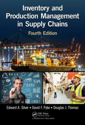 Textbook rental rent purchasing and buying textbooks from chegg inventory and production management in supply chains fourth edition 4th edition 9781466558618 146655861x fandeluxe Images