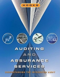 Auditing and Assurance Services 1st edition 9780471726340 0471726346