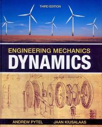 Engineering mechanics dynamics 3rd edition textbook solutions engineering mechanics dynamics 3rd edition view more editions fandeluxe Image collections