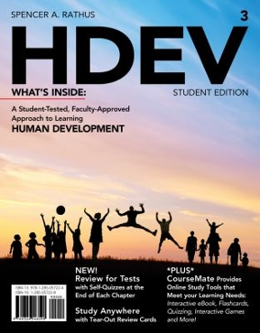 Hdev 3 with coursemate with ebook printed access card 3rd hdev 3 with coursemate with ebook printed access card 3rd edition fandeluxe Gallery