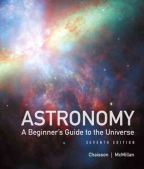 Astronomy a beginners guide to the universe 7th edition rent astronomy 7th edition 9780321815354 0321815351 view textbook solutions fandeluxe Gallery