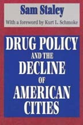 american drug policy Companies who drug test typically have a written drug and alcohol policy, distributed to all personnel, explaining when and how job applicants, new employees, and current employees may be tested for illegal drug and/or alcohol use.