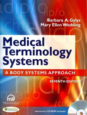 medical terminology pdf 7th edition