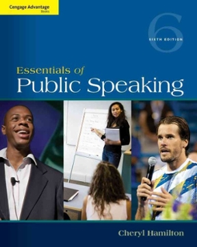 Cengage advantage series essentials of public speaking 6th edition cengage advantage series essentials of public speaking 6th edition fandeluxe Image collections